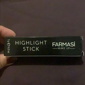 Farmasi Highlight Stick Gold